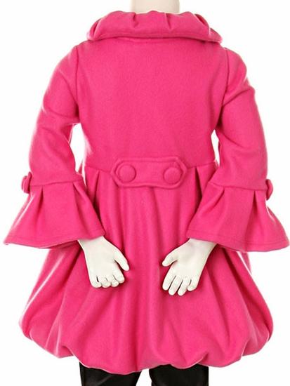 Заказать женскую одежду через интернет доставка